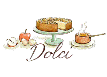 dolci.png